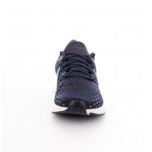 Nike Scarpe Air Zoom Pegasus 35 Blu