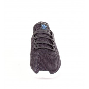 Adidas Tubular Shadow Blu Scuro