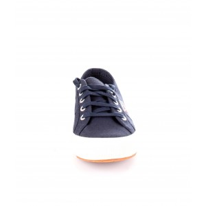 Superga Sneakers 2750 Cotu Classic Navy