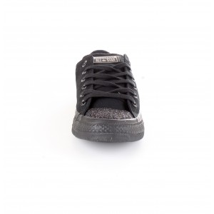 Converse All Star Sneakers Ctas Ox Nere
