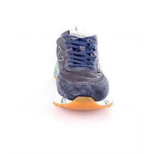 Premiata Sneakers Uomo Mick 2819