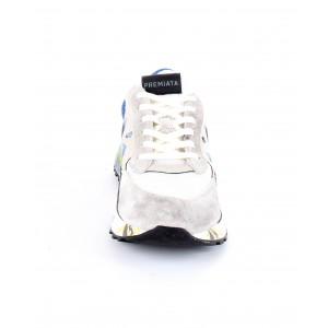Premiata Sneakers Uomo Django 3824