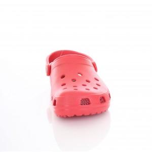 Crocs Classic Sabot Rosso