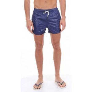 Effek Costume Uomo Short Blu