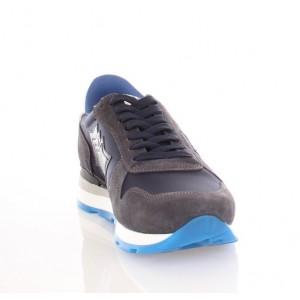 Atlantic Stars Sneaker Uomo SIRIUS Blu
