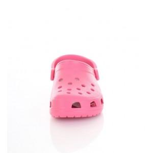 Crocs Classic Sabot Rosa
