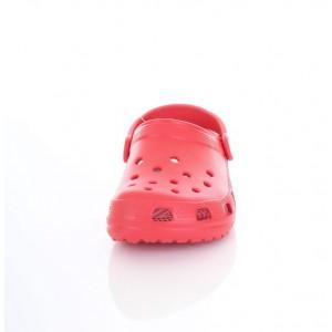 Crocs Classic Kids Rosso