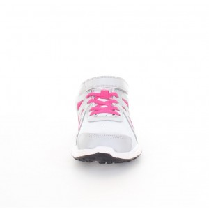 Nike Revolution 2 (GS)