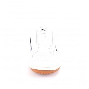 Fila Sneakers T1 Mid