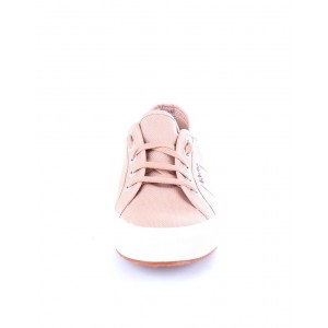 Superga Sneakers 2750 Cotu Classic Rosa