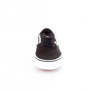 Vans Sneakers Doheny Big Logo Nere