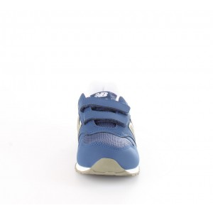 New Balance Bimbo Sneakers YV500NV