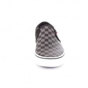 Vans Sneakers Slip on Asher