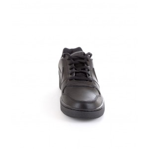 Nike Sneakers Ebernon Low Nere