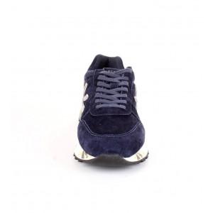 Premiata Sneakers Uomo Mick 4016