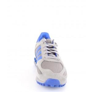 Adidas Originals L.A. Trainer Grigia