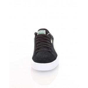 Puma Sneaker Suede Classic Nera
