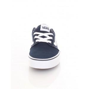 Vans Sneaker Chapman Stripe Blu