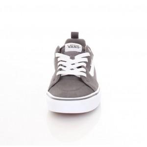 Vans Sneaker Bassa Filmore Grigia