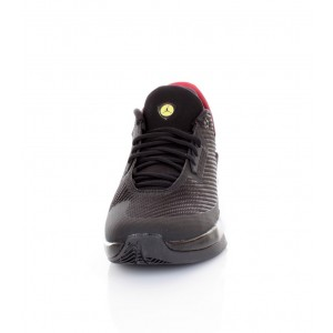 Nike Ragazzo Jordan Fly Lockdown BG
