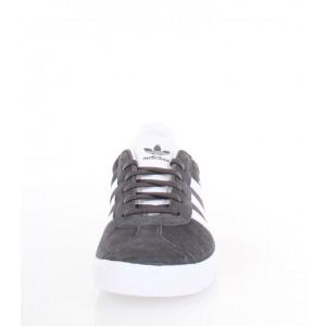 Adidas Gazelle Donna Grigie