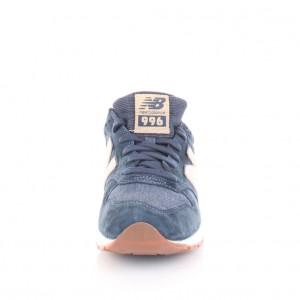 New Balance MRL 996 PB Blu