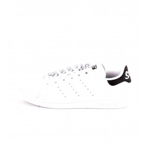 Adidas Sneakers Stan Smith J