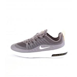 Nike Scarpe Air Max Axis Prem Grigie