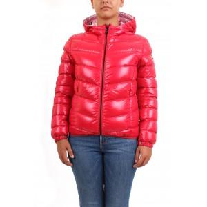 Colmar Originals Donna Bomber Superlucido 2247 Rosso