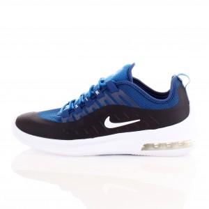 Nike Air Max Axis Blu