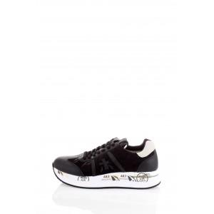 Premiata Sneakers Donna Conny 1806