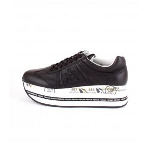 Premiata Sneaker Donna Beth 4039