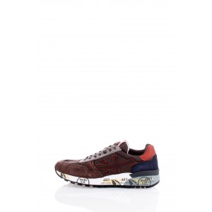 Premiata Sneakers Uom Mick 3255