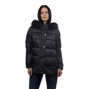 Geospirit Piumino Donna St. Jones BMAT Fur