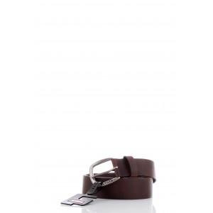 Levi's Cintura Andelle Marrone