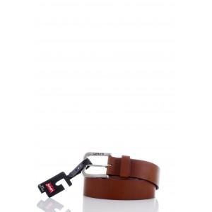 Levi's Cintura Seine Marrone