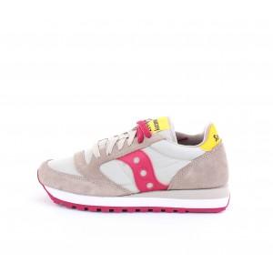 Saucony Donna Sneakers Jazz Original S1044-606