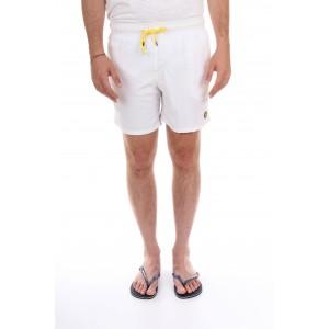 Effek Costume da bagno Uomo Bianco
