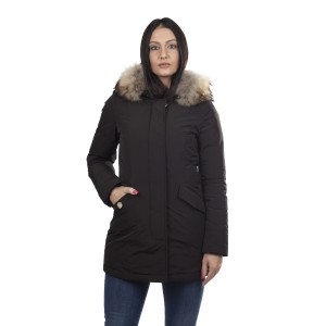 Giubbotto Woolrich Donna Luxury Arctic Parka