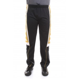 Kappa Pantaloni Sportivi Authentic 3031QZ0