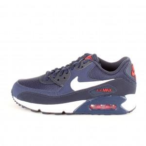 Nike Scarpe Air Max 90 Essential