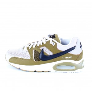 Nike Scarpe Air Max Command