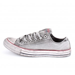 Converse All Star Chuck taylor Limited Edition