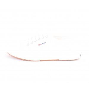 Superga Sneakers 2750 Cotu Classic Bianche