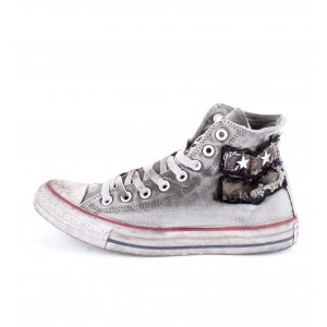 Converse All Star Sneakers Alte Limited Edition