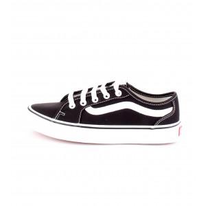 Vans Sneakers Decon GS Nere