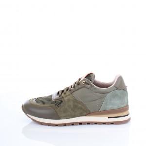Brimarts Sneaker Uomo 311180A Verde