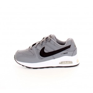 Nike Air Max Command Flex  Grigia