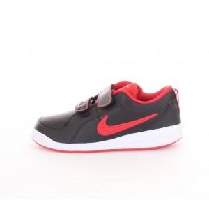 Nike Pico 4 Junior Nera e Rossa