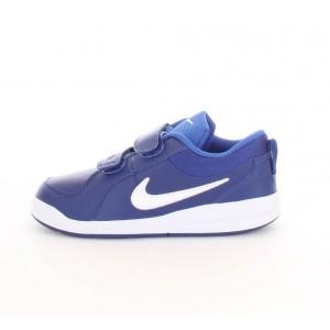 Nike Pico 4 Junior Blu